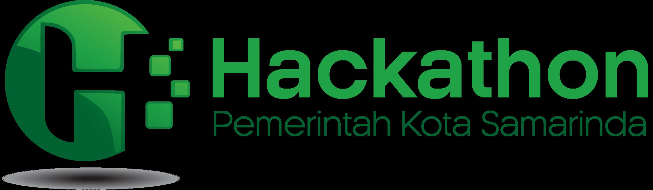 Logo Hackathon