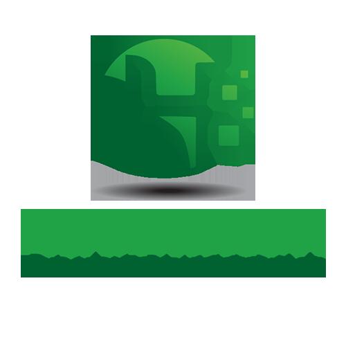 Logo Hackathon Samarinda